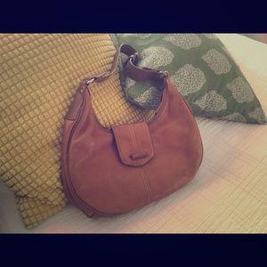 Shoulder bag by Le Sac